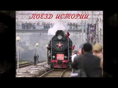 Каким был раньше город Сальск и каким стал !!!
