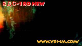 видео Сварочный аппарат инвертор ресанта саи 200: сварочные аппараты-инверторы разного назначения