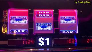 Slots Weekly Highlights #26 For you who are busy★+ Unpublished Slot Video at San Manuel Casino