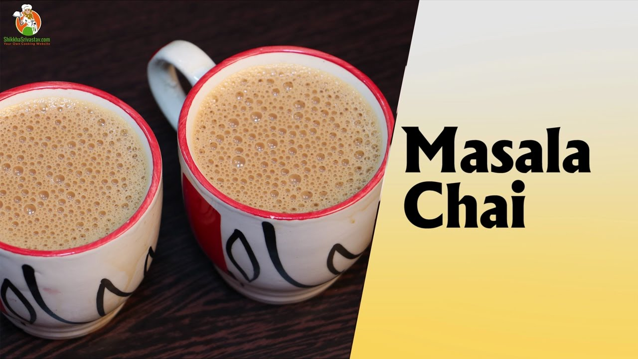 Indian Chai Recipe In Hindi Besto Blog