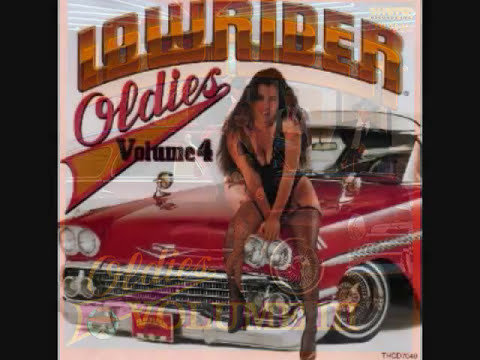 (Radio Activity Rapp By Mc Frost & Lovin) with lowrider photo slide show