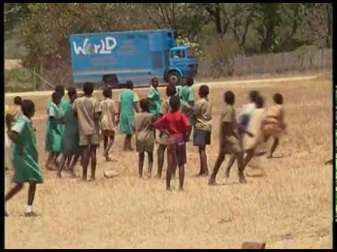 WORLDLINK - Zimbabwe
