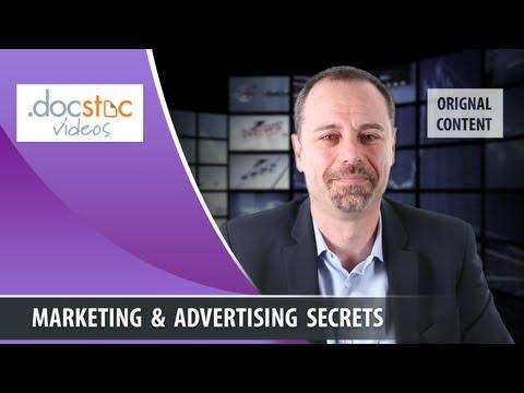 4 Marketing Secrets Used by Major Brands in Social Media