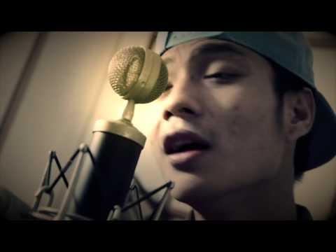 ဆု္သာယူ - ဖါန္ဆိင္ : Ser Ta Yu :Pong Sey(ผ่อง เสย):PM MUSIC STUDIO (coming soon Official MV)