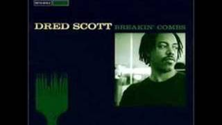 Watch Dred Scott Dirty Old Man video