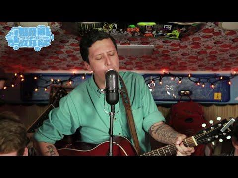 "AMERICAN AQUARIUM - ""Wichita Falls"" (Live in Austin, TX 2014)  #JAMINTHEVAN new"