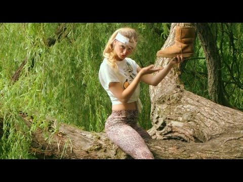 Lil Kleine & Ronnie Flex - Drank & Drugs (PONKERS PARODIE + LYRICS)