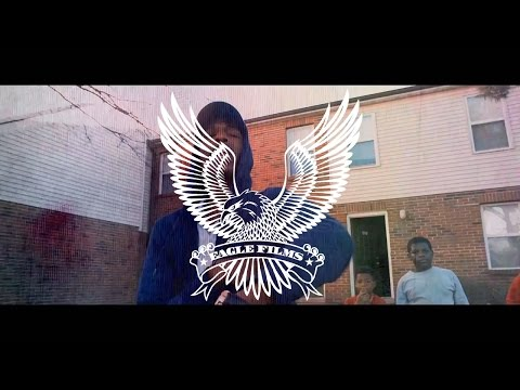 TK - Intro Freestyle ( Official Video )