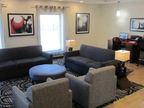 best-western-plus-sunrise-inn-nashville-tn-hotel-coupon---hotel-discounts