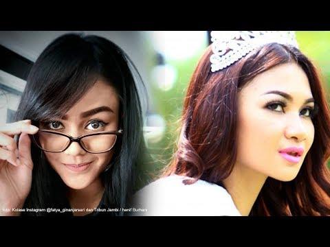 Dua Sosok Finalis Puteri Indonesia yang Disebut Polisi Terlibat Kasus Prostitusi Online Mp3