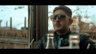 Смотреть клип Mmz - Cocaïna