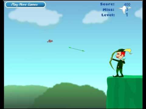 Игры онлайн бесплатно стрелялки птиц гонка онлайн бесплатно