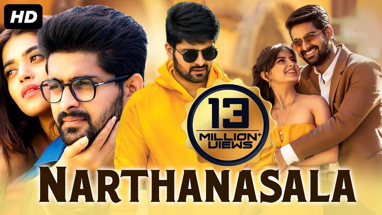 Www hindi film