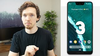 Google Pixel 3 & Pixel 3 XL: What To Expect