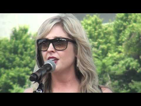 Sunny Sweeney - From A Table Away