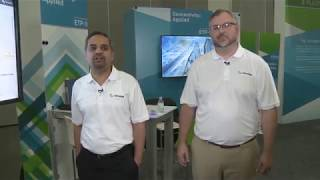 Experience IoT in Action (TV730)