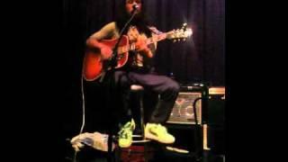 Miyake Yohei Music Journey in Malaysia, 手芽土口、三宅洋平
