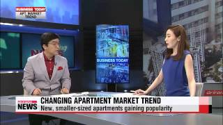 Business Today with Dr. Kim Byoung-joo