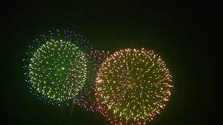 Best Diwali Fireworks india 2017