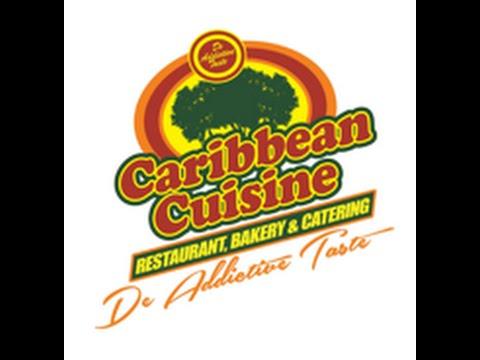Best Caribbean Restaurant Southwest Houston TX (713) 772-8225
