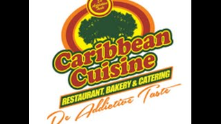 Best Caribbean Restaurant Southwest Houston Tx (713) 772-8225