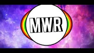 Alan Walker vs Coldplay - Hymn For The Weekend
