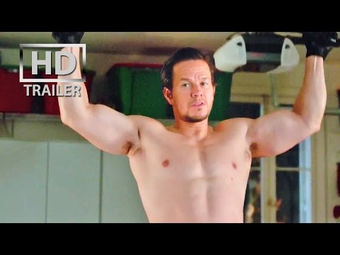 Daddy's Home    2 US 2016 Mark Wahlberg Will Ferrell