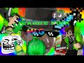 Minecraft: Pvp Texture Pack MLG 1.8  [NO LAG]