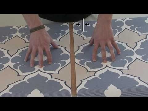 so geht 39 s tapeten vliestapeten tapezieren anleitung me doovi. Black Bedroom Furniture Sets. Home Design Ideas
