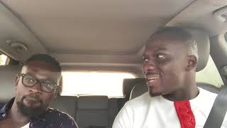 Fella Makafui Collapse At Her Wedding Was A Prank - Manager Speaks