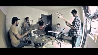 La Guishi Funk - Everybody loves the sunshine ( Roy Ayers Cover )