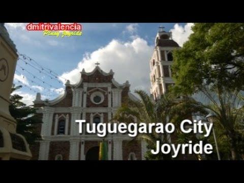 Pinoy Joyride -Tuguegarao City Joyride 2014