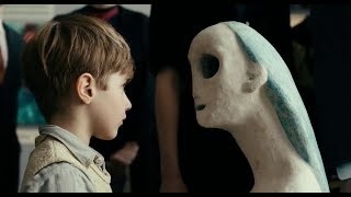Работа без авторства Трейлер 2019 ТН/ Never look away