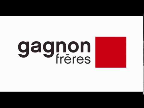 Gagnon Frères - Publicité radio générale 10 sec