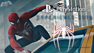 Video Spider-Man PS4 - Release Date Leaked? New Trailer Soon? download MP3, 3GP, MP4, WEBM, AVI, FLV November 2017