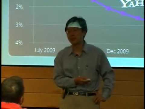 Bing Dialog Model: Intent, Knowledge, and User Interaction
