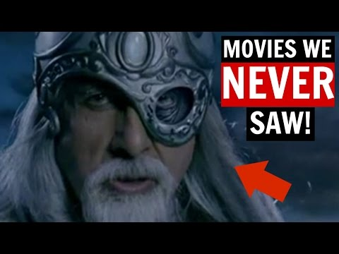 10 Bollywood Movies That Got Cancelled