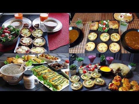 chiche-on-tente-la-quiche-pour-le-ftour-du-ramadan
