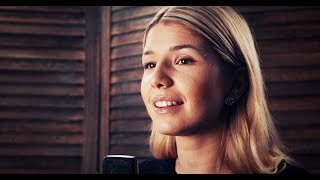 Lady Gaga - Stupid Love (Nicole Cross Official Cover Video)