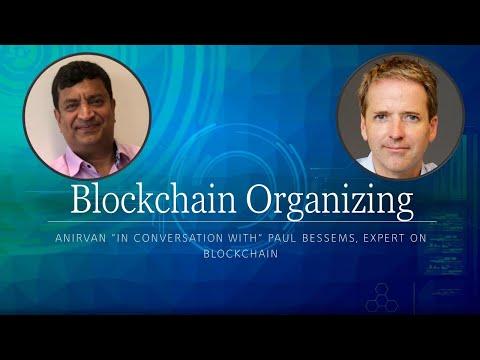 how-to-create-a-high-performance-blockchain-organization