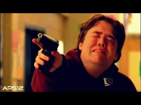 one tree hill 3x16 ending relationship
