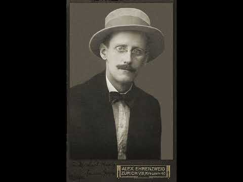 A Painful Case by James Joyce | Short Story | Full  AudioBook