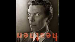 David Bowie - Heathen (The Rays)