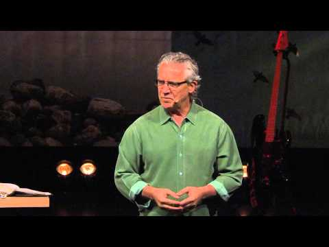 You Reproduce what you Behold | Bill Johnson | Bethel Church