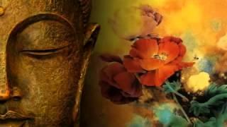 SARVA ANTAH VIJAYA DEVI MANTRA Vajra Guru