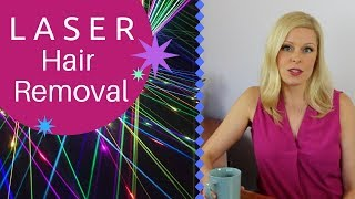 Does Laser Hair Removal Help Hidradenitis Suppurativa?