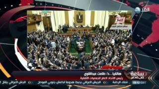 فيديو.. رئيس اتحاد «الجمعيات الأهلية» يوضح مزايا القانون الجديد