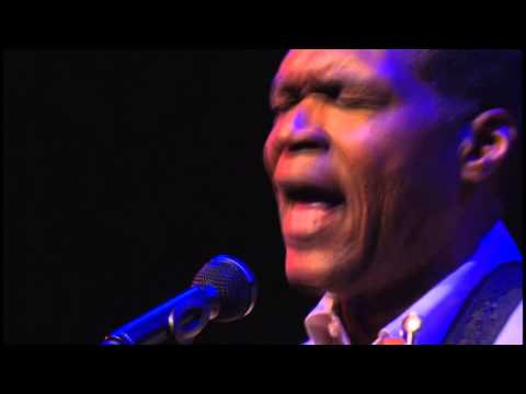 The Robert Cray Band -  Bad Influence (Live)