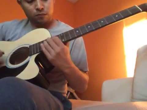 Chalino Sanchez - Baraja de Oro (cover requinteado)
