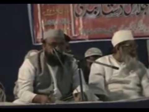 A Khuda Mere Khuda Hamd By Qari Jamshed Johar Mashur Kalam